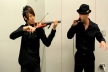 Electric Violin and Beatbox: The Devil Canon
