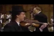 Orange Blossom Special like you never imagined! Mark O'Connor & the Boston Pops