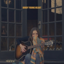 >Young Heart - Birdy