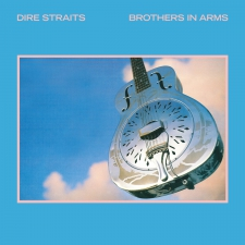 >Brothers In Arms (Remastered 1996) - Dire Straits