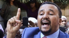 >Jawar Mohammed: The Ethiopian media mogul taking on Abiy Ahmed