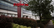>What the Equifax Data-Breach Settlement Means for You