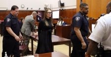>'Anna Delvey' Might Not Profit From Netflix Series on Her Life as a Fake Heiress