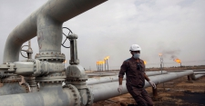 >OPEC and Russia Agree to Cut Oil Production