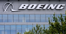 >Boeing Communications Chief Resigns Over 33-Year-Old Article