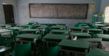 >Hundreds of Girls Abducted From Nigerian School Are Freed, Official Says
